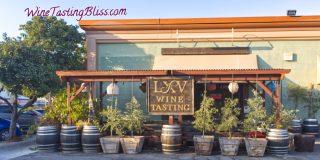 LXV Wines