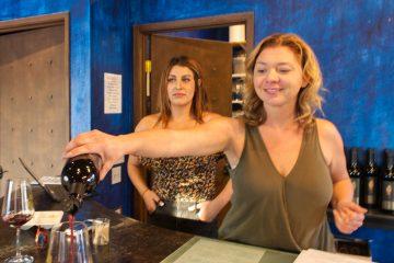 LXV Wine Guides