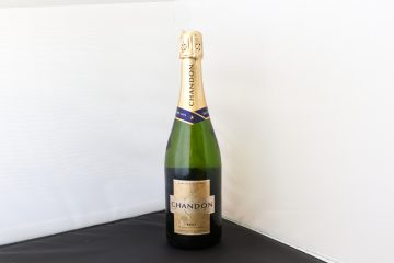 Bubbly Birthday Brut