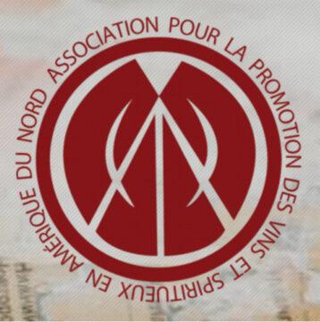 Virtual Europe Apvsa Logo
