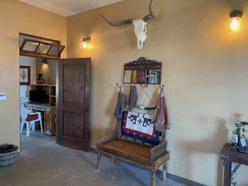 Bne Vineyard Back Room