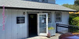 Taft Street Winery Hosts Taste of Rt 116