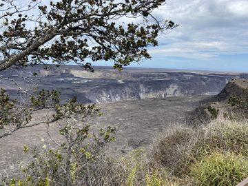 Volcano Winery Volcano